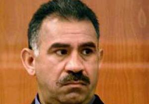 Bakanlık'tan Öcalan'a izin çıktı !