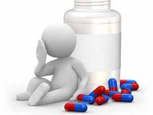 Antidepresan satışları % 160 Arttı