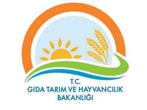 Tarım Bakanlığı yeni bir kara liste yayınladı