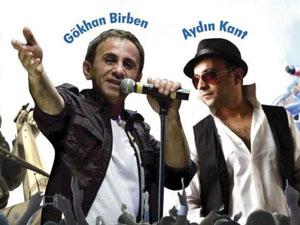 Karadeniz'in güçlü sesleri Trabzon'da