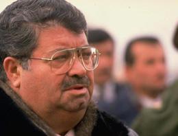 Turgut Özal'ı bakın neyle öldürmüşler?