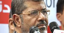 Mursi'ye destek gösterisinde 1 ölü 24 yaralı