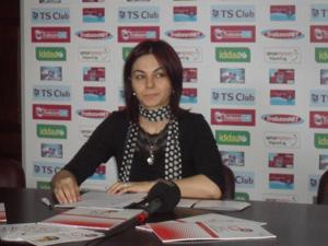 Trabzon'da başarısız öğrenci kalmayacak