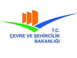 İklim değişikliği Trabzon'da konuşuldu