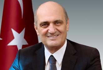 Trabzon marka şehir yolunda ilerliyor