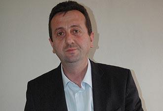 Trabzonlu adamın hak arayışı