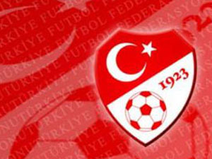 1461 Trabzon hükmen galip