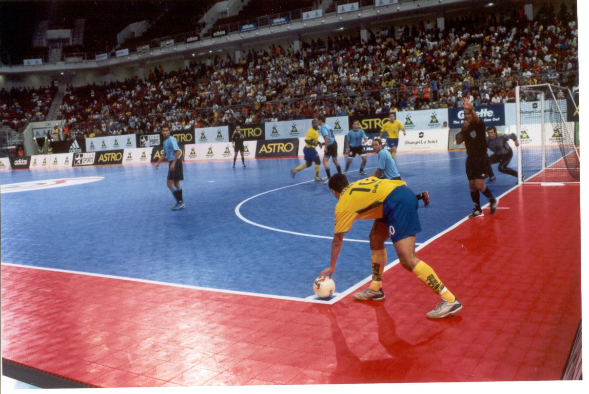 2014 UEFA Futsal Avrupa Şampiyonası