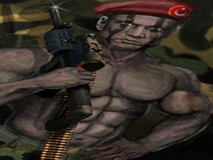 42 PKK'lı terörist öldürüldü!