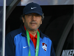 1461 Trabzon'un hocasının kariyeri