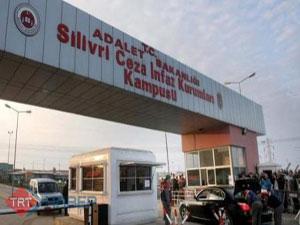 Ergenekon Davası'nda Kritik Gün