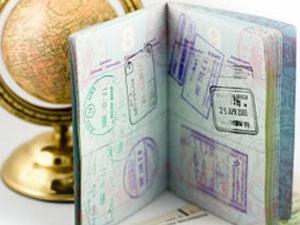 Bir ülkeyle daha vizeler kalktı