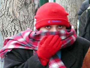 Trabzon'da hava sıcaklığı 6 dereceye düşecek