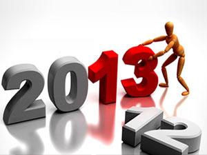 Yeni yılda zam, ceza ve yasaklar geliyor!