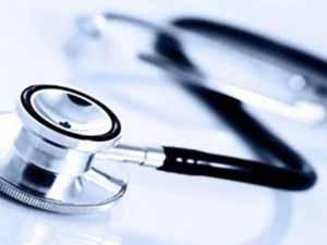 Sağlıkçılara 2013 müjdesi