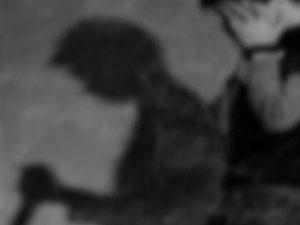 Giresun'da kardeş cinayeti