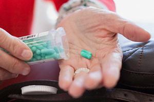 Bakanlıktan 'Mucize ilaç' uyarısı