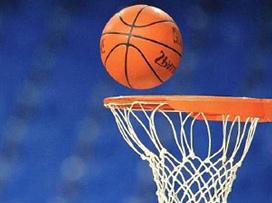 TS Basket'in rakibi Fibrobeton