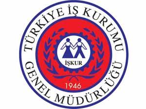 Trabzon'da gençlere yönelik istihdam