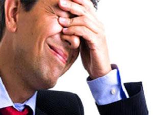 Ekonomist koca: Karım taciz ediyor..