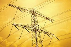 Elektrik tüketiminde yeni dönem