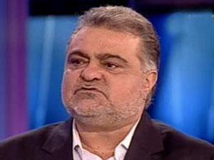 Özal Abdullah Gül ile ne konuştu?