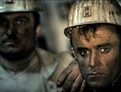 Maden faciasından nasıl kurtuldular?