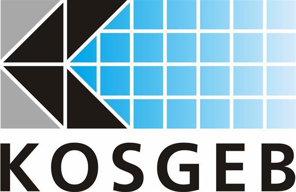 KOSGEB Trabzon'da firmaları batırıyor