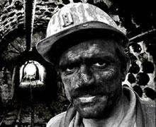 Zonguldak'ta Maden Ocağında patlama !
