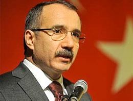 Türkiye'de kaç öğretmen açığı var ?