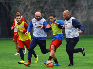 1461 Trabzon öksüz mü?