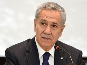 AKP'ye ömür biçti
