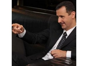 Esad hakkında flaş iddia!