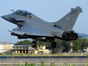 Fransa'dan Mali'ye tuhaf operasyon