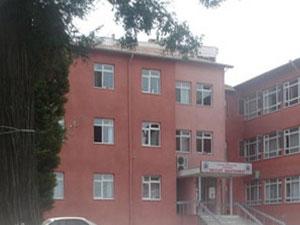 Trabzon'da hastane personellerine eğitim