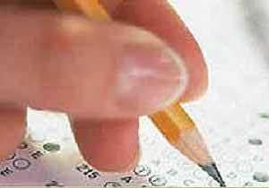 ÖSYM'de kağıtla sınav tarih oluyor