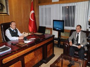 Trabzon'a 20 milyon dolarlık yatırım