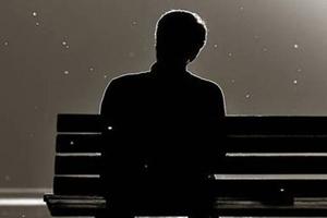 Yalnızlık duygusunun en iyi ilacı!