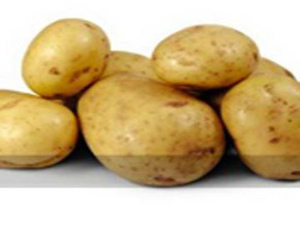 Bu da patates yöntemi !