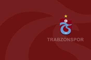 Trabzon-Karabük 12.Randevu