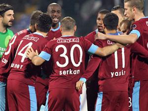 Trabzonspor Karabük'ü 2 kuleyle vuracak