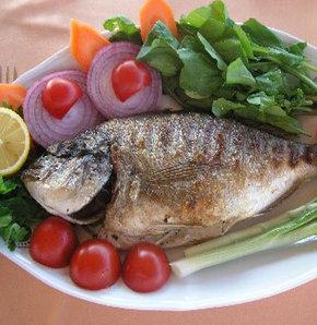 Balıklarla ilgili korkunç iddia!