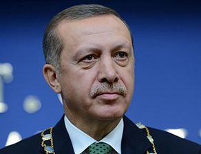 Başbakan Erdoğan'ı sarsan haber