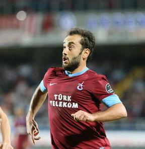 Trabzonspor'un istikrar abidesi !
