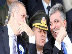 Erdoğan ve Gül'e suikast girişimi