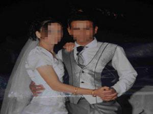 Kaçarak evlenen kadının akılalmaz ihaneti...