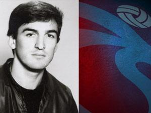 Trabzonspor Metin Yüce'yi unutmadı
