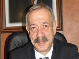 Trabzon ürettiği fındığın 5 katını ihraç ediyor