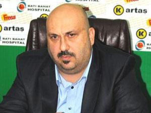 Giresunspor'da İyi Futbol Sevindirdi