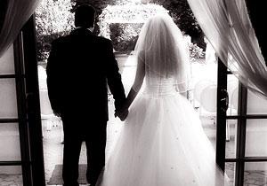 Trabzon'da evlilik öncesi eğitim programı